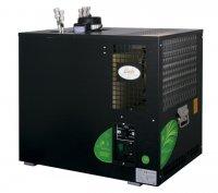 Chlazení na pivo AS-160 Green Line 4xchl.smyčky + rychlospojky