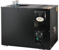 Výčepní zařízení AS-80 - 4 chl. smyčky + rychlospojky