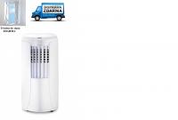 Mobilní klimatizace DAITSU APD 12 HK - těsnění do okna + doprava ZDARMA