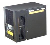 Průtokový chladič DELTON H120 EVO - 4 vlny