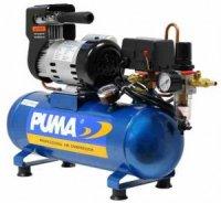 Kompresor PUMA MC 0206
