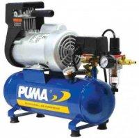 Kompresor PUMA MC 5606