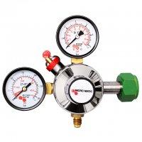 Redukční ventil MM N2
