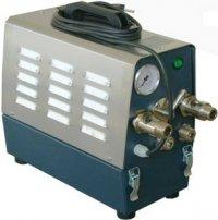 Sanitaèní pøístroj - SWING 600