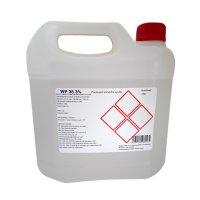 WP 35 3% dezinfekce vody 3 kg