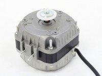 Ventilátor 05-32W