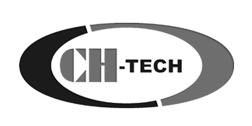 Myèka skla - DUNETIC Compact MODRÝ s rychlospojkou